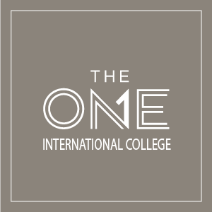 The One International College