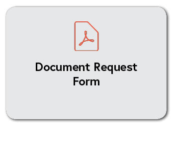 Document Request Form