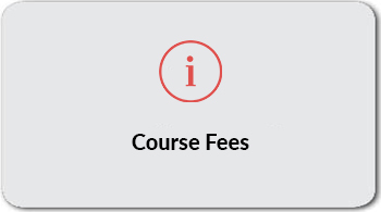 Course-Fees-1