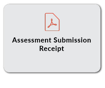 Assessment-Submission-Form