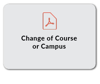 Change-of-Course-or-Campus