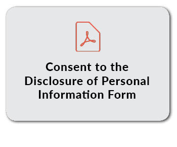 Consent-to-the-Disclosure-of-Personal-Information-Form