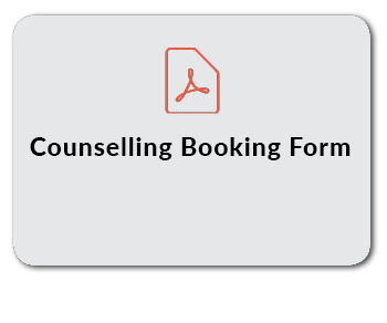 Counselling-Booking-Form