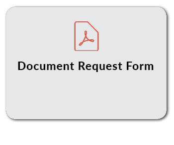 Document-Request-Form
