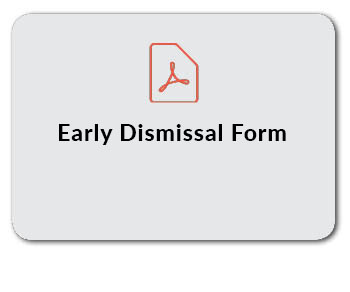 Early-Dismissal-Form