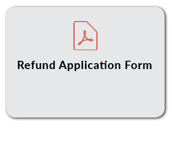 Refund-Application-Form